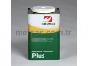 Dreumex Plus El Temizleme Jeli 4,5lt