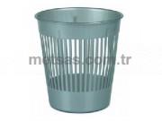 Çöp sepeti No:1 Y:24cm