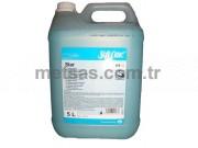 Softcare Star H100 Sıvı Sabun 5,20kg