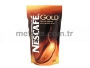 Nescafe Gold Poşet 200gr