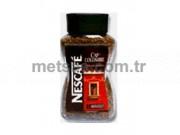 Nescafe Cap Colombie 100gr