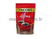 Jacobs Aroma Yedek Poşet 200gr