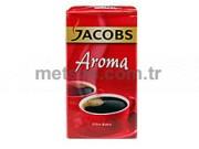 Jacobs Aroma Filtre Kahve 500gr