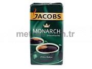 Jacobs Monarch Gold Filtre Kahve 500gr