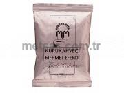 Kurukahveci Mehmet Efendi Türk Kahvesi 100gr