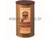 Kurukahveci Mehmet Efendi Türk Kahvesi 500gr