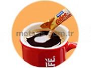 Coffeemate Kahve Kreması 5gr 50'li pk