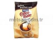 Coffeemate Kahve Kreması Ekonomik Paket 200gr