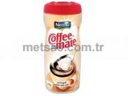 Coffeemate Kahve Kreması 400 gr