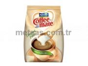 Coffeemate Kahve Kreması Ekonomik Poşet 500gr
