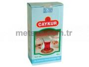 Çaykur Kamelya Çayı 1000gr