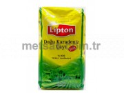 Lipton Doğu Karadeniz Çayı 1000gr