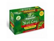 Doğadan Ginkgolu Yeşil Çay 20'li pk