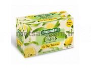 Doğadan Nane-Limon Çayı 20'li pk