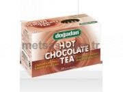 Doğadan Hot Chocolate Tea 20'li pk