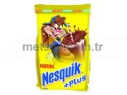 Nestle Nesquik Ekopaket 400gr