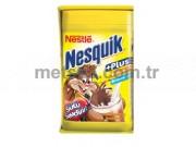 Nestle Nesquik Kutu 450gr