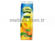 Cappy Meyve Suyu Kayısı 1lt