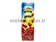 Cappy Meyve Suyu Vişne 1lt