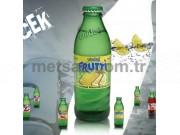 Uludağ Frutti Limon 20cl 24'lü Koli