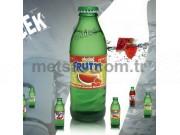 Uludağ Frutti Karpuz 20cl 24'lü Koli