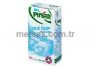 Pınar Süt Light 500ml