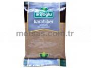 Arifoğlu Toz Karabiber Poşet 200gr
