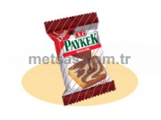 Eti Dilim Paykek Kakao 35gr 40'lı Koli
