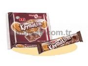 Eti Kaymaklım Kakao 100gr 18'li Koli