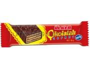Ülker Çikolatalı Gofret 38gr 24'lü Koli