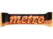 Ülker Metro Çikolata 40gr 24'lü Koli