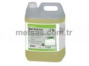Taski Tapi Extract C1B Halı Şampuanı Matik 5,20kg