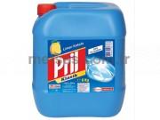 Pril Klasik Sıvı Bulaşık Deterjanı 6kg