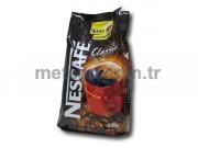 Nescafe Classic Yedek Poşet 500gr