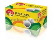Doğuş Black Label Demlik Poşet 100'lü pk