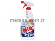Marc Banyo Sprey 500ml