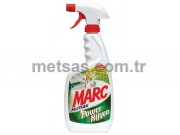 Marc Mutfak Sprey 500ml