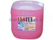 Tex Profesyonel Ekonomik Genel Temizlik Sıvısı 30kg
