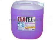 Tex Profesyonel Ekonomik Genel Temizlik Sıvısı Lavanta 30kg