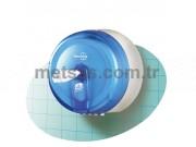 Lotus SmartOne Tuvalet Kağıdı Çift Kat 200mt 6'lı Koli