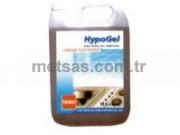 Taski Hypo-Gel Dezenfektanlı Temizlik Sıvısı 5kg