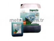 Taski Impecto Genel Temizlik Sıvısı 20,70kg