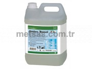 Taski Jontec Tensol Yüzey Temizlik / Bakım Ürünü 10kg