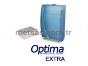 Optima Extra Dispenser Havlu Çift Kat 200adet 12'li Koli