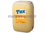 Tex Profesyonel Saç Kremi 30kg