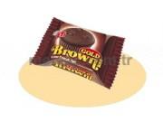 Eti Browni Gold Çikolata 40gr 24'lü Koli