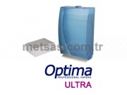Optima Ultra Dispenser Havlu Çift Kat 200adet 12'li Koli