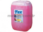 Tex Profesyonel WC Temizleyici 30kg