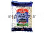 Reis Dermason Fasülye 2.5kg