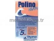 Polino WC Banyo Temizleyici 1kg